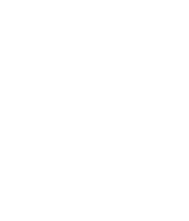 Reimagening Norden in an evolving world